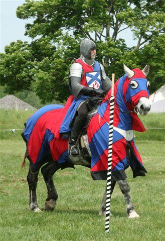 Equestrian4-mil