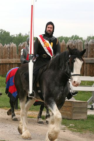 Equestrian5-mil
