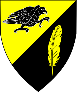 Arms 178