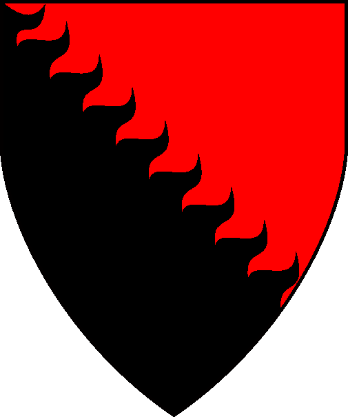 Arms 30